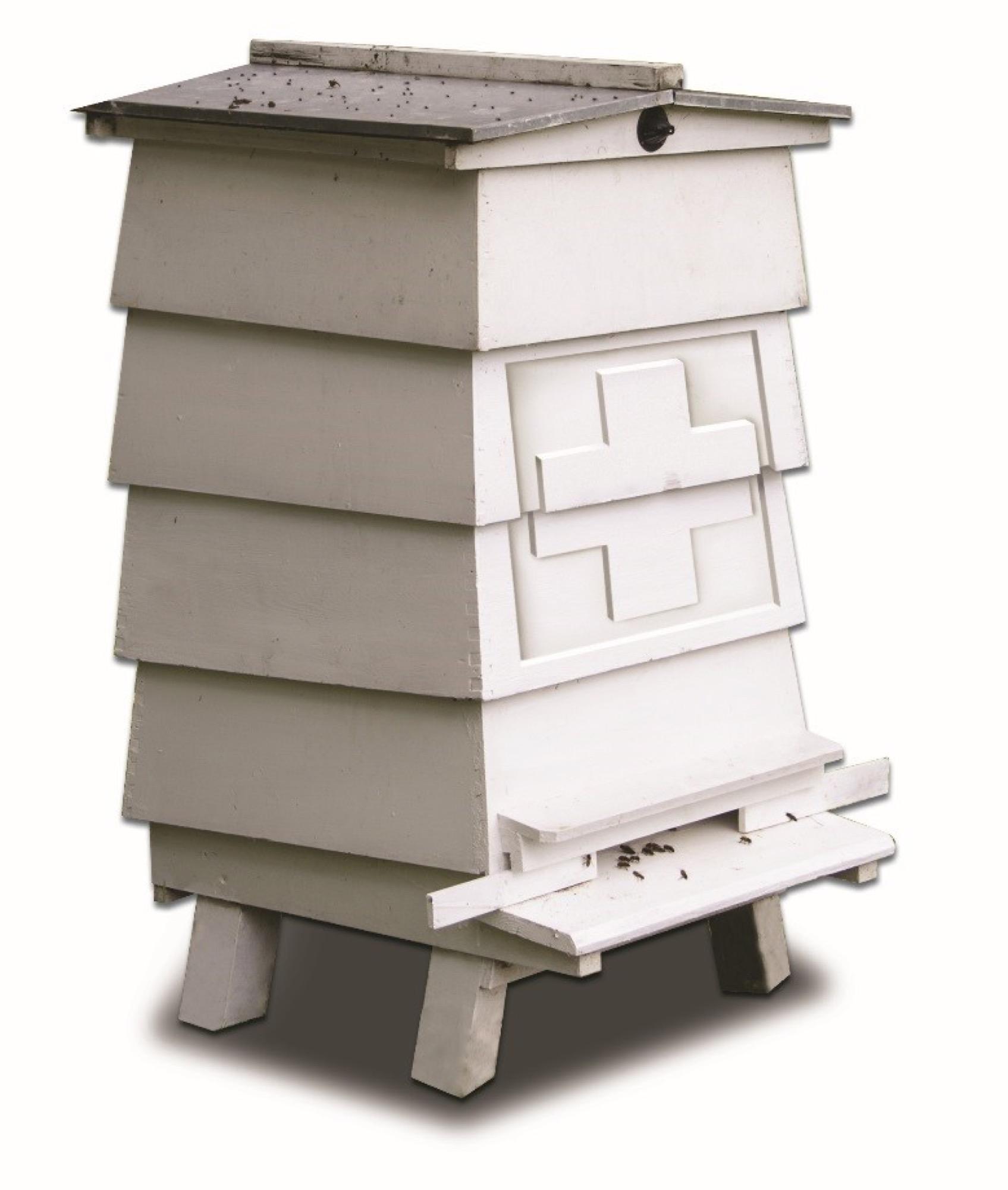 Manuka-Honey_160918_180119.jpg#asset:315