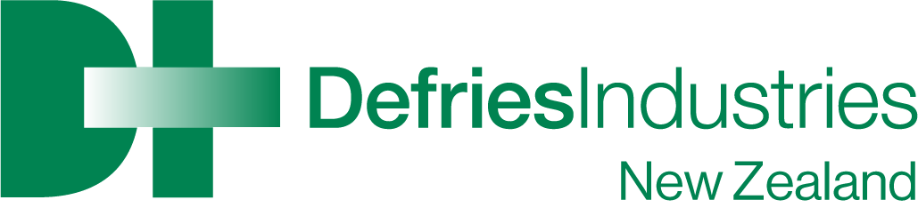 Defries Industries | Hospitals Trust Defries (en-NZ)
